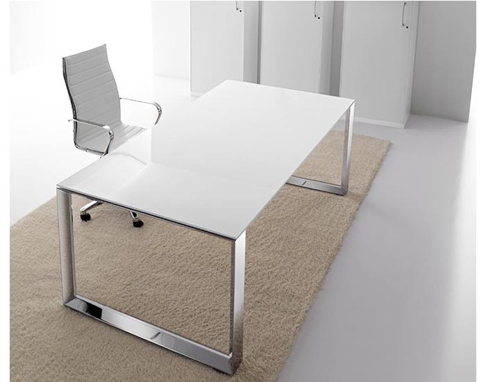 Muebles oficina cristal 20170827105107 for Muebles de oficina vidrio